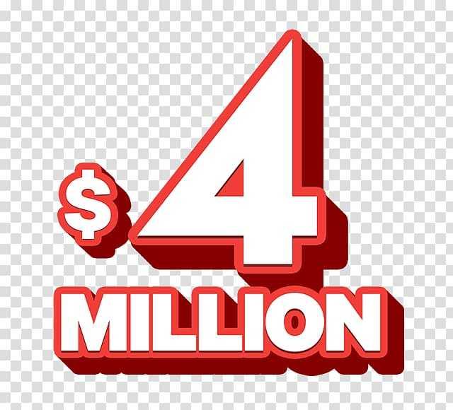 Lotto del mercoledì australiano (6 di 45)