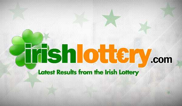 Ireland daily million lotto winning strategies