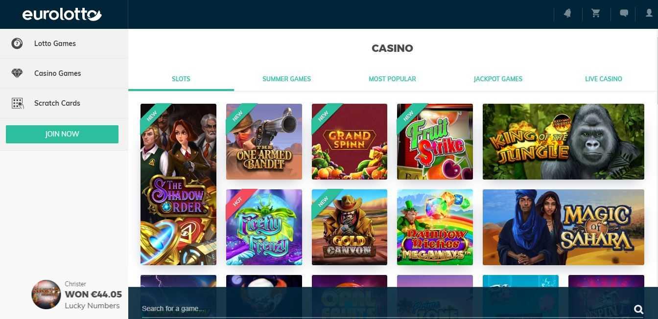 Сайт eurolotto.com - онлайн сео / seo проверка анализ аудит сайта eurolotto.com | портал whois.uanic.name