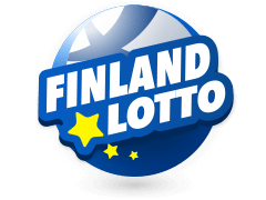 Finland lotto: latest results & information
