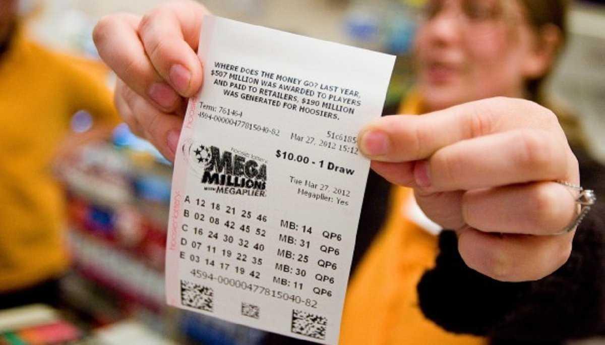 Mega million - il sito ufficiale della lotteria mega million in russia, risultati megamillioni, giocare online | grandi lotterie