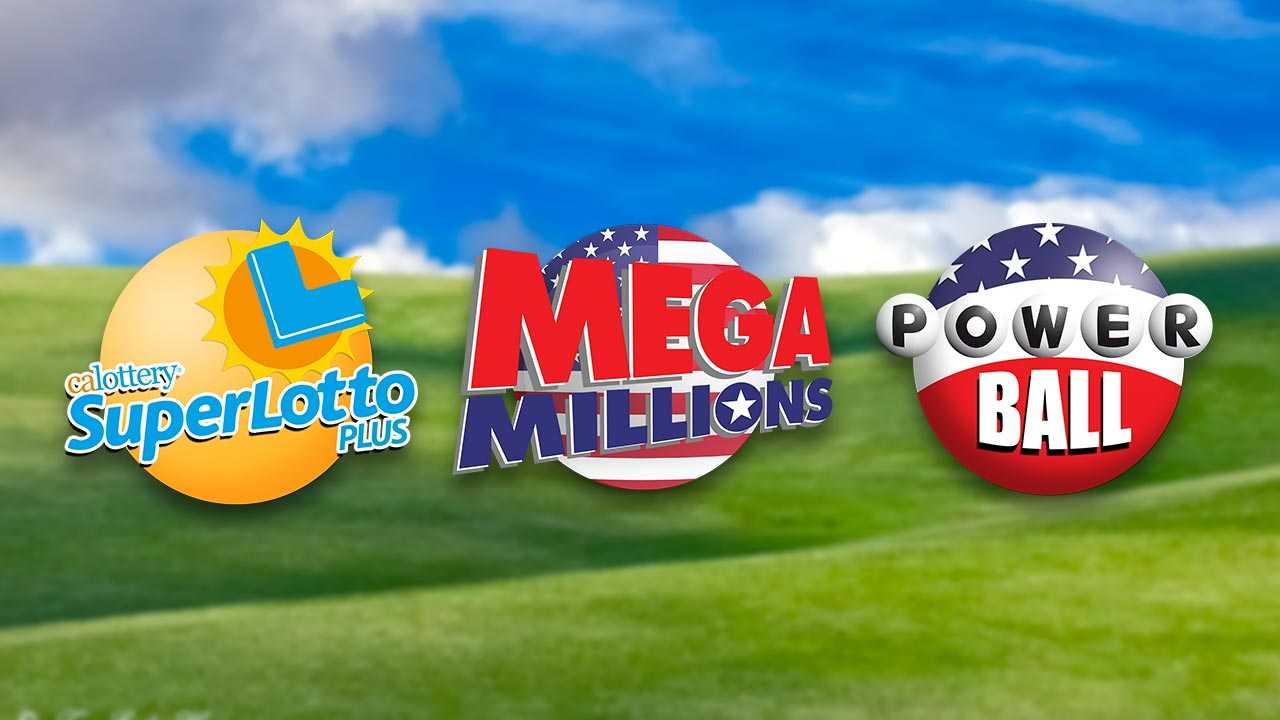 Powerball australia lottery - come acquistare un biglietto dalla russia | mondo della lotteria