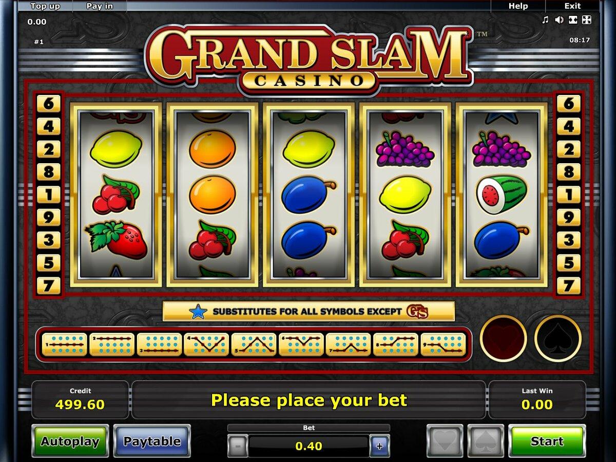 Lotoru казино: популярный азартный клуб – выбор игроков