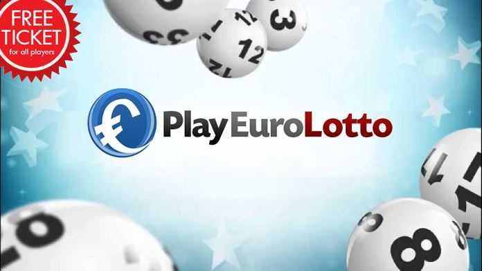 Как заработать деньги по партнерской программе playeurolotto, не выходя из дома - playeurolotto - playeurolotto