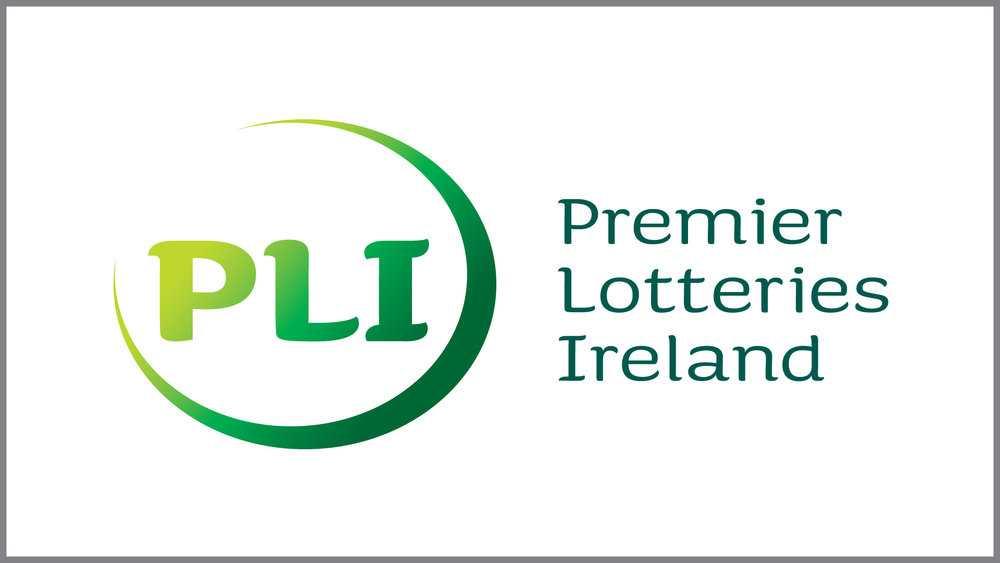 Национальной лотерее ирландии 30 лет!