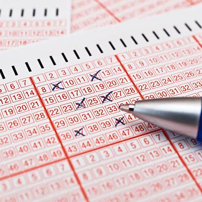 Viking lotterieresultater og fortjenstdeling | væddemålssider