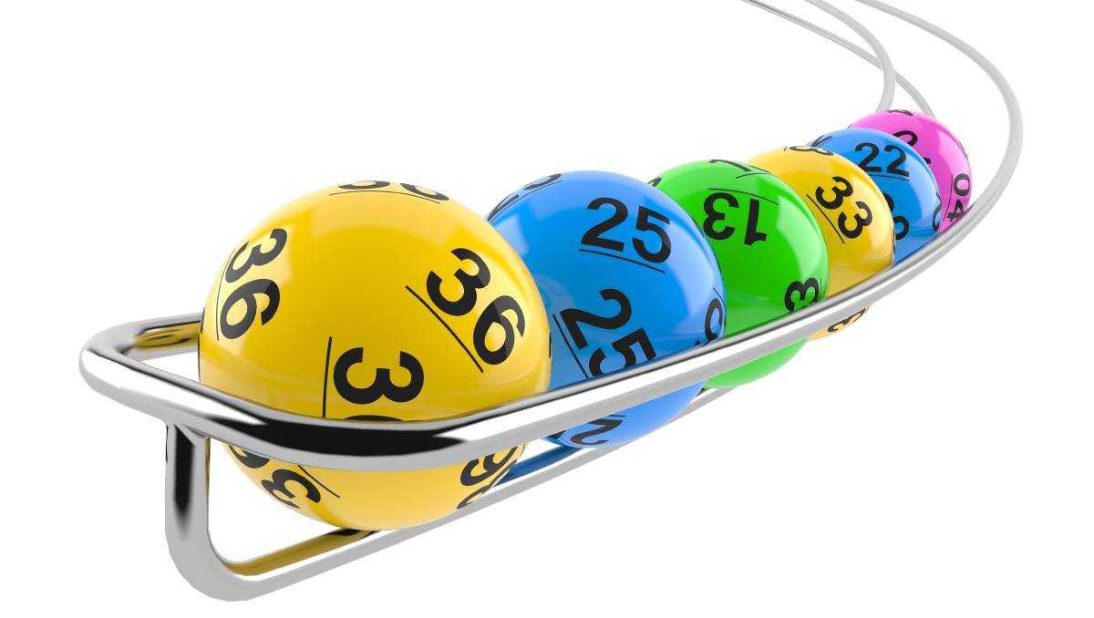 Свадебная лотерея шутка или как развеселить гостей
