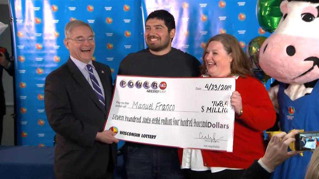 Анализ сайта lotto.net