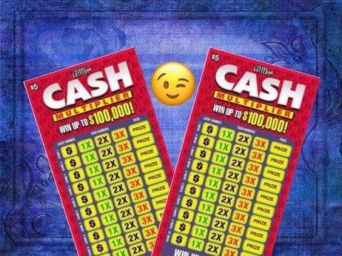 """Lottery """"Russian Lotto"""". how to buy and check online?"""