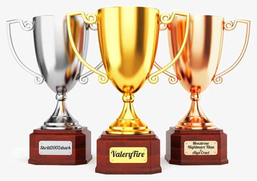 Официальный сайт вулкан победа - популярное онлайн казино с лицензией