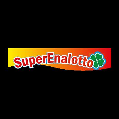 Uddrag af dagens lotteri: seneste udvinding og arkiv - lottomatica.it
