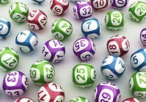 Come giocare a lotterie straniere dalla Russia online