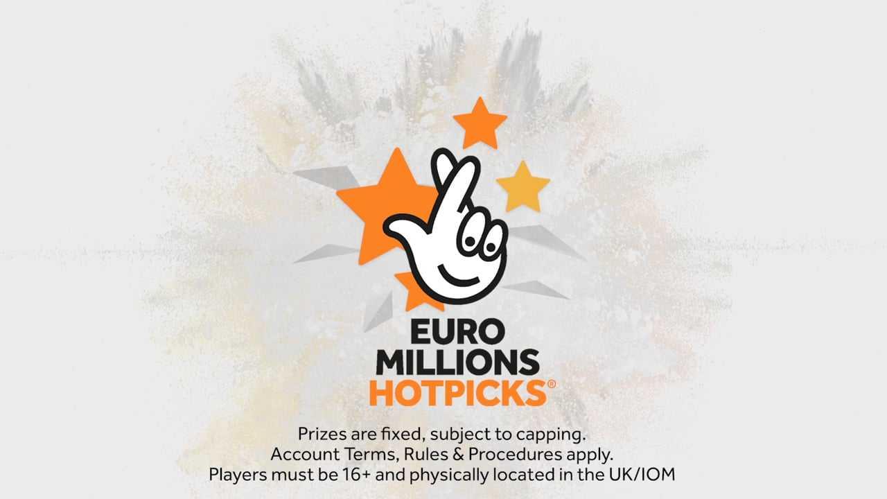 Probabilità di vincere milioni di euro