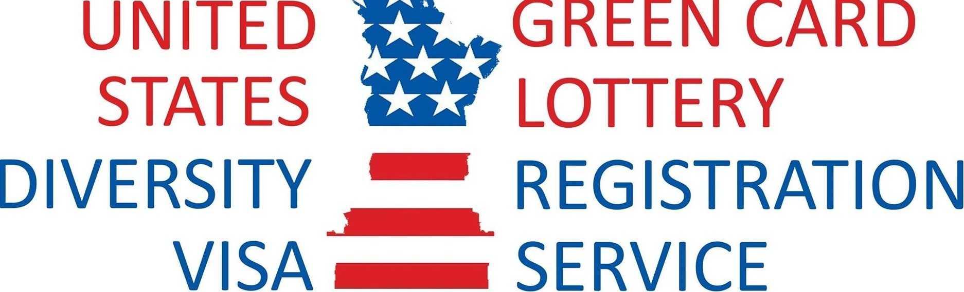 """Включитесь в официальную американскую """"лотерею зеленой карты"""" 2020 года"""