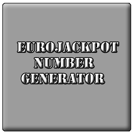 Euro jackpot -ennuste analysoimalla menneitä arvontoja