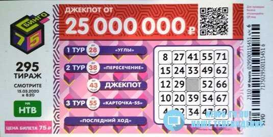 Come si gioca alla lotteria del bingo: regole del gioco e segreti su come vincere