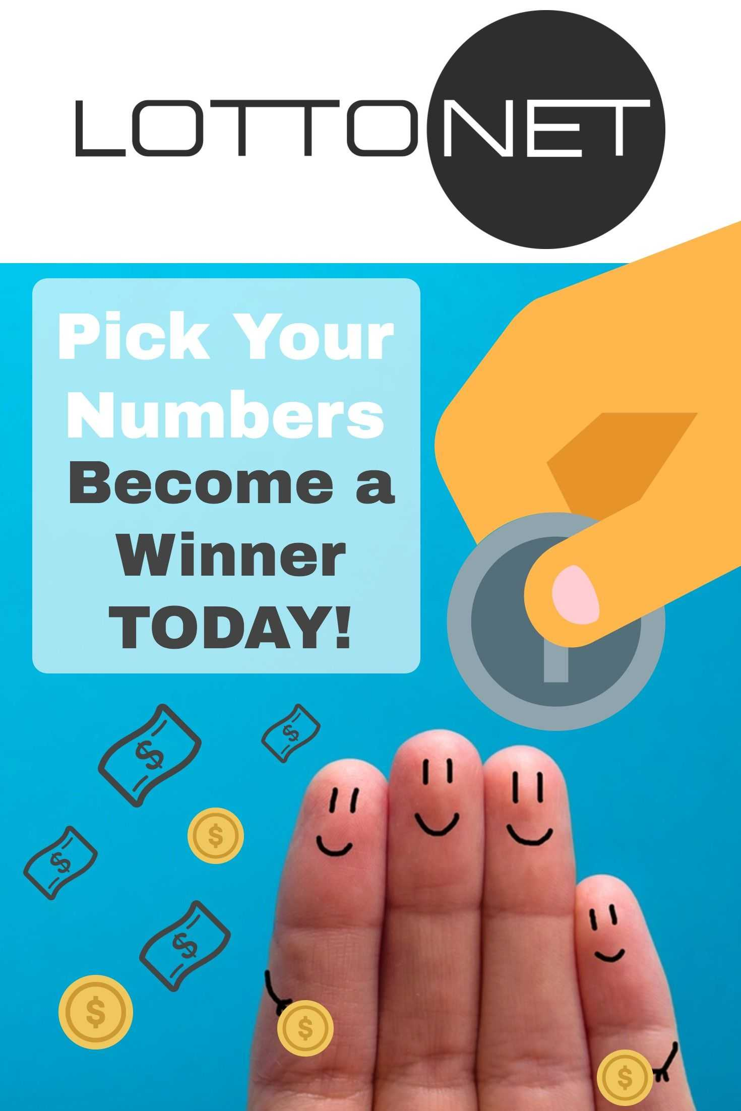 Gratis lotterier