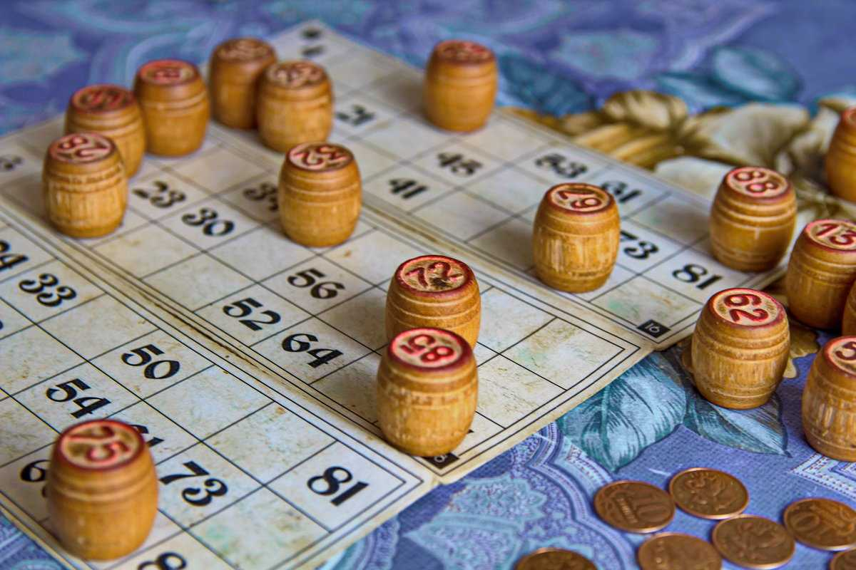 Лото онлайн | все джекпот лотереи мира доступны в режиме онлайн