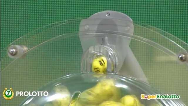 Kan utlendinger kjøpe superenalottokuponger til, å spille det italienske lotteriet? | powerball lotteri