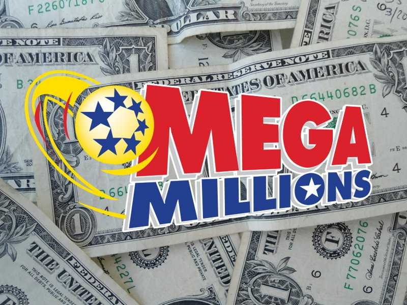 Florida lottery - mega millions - how to play