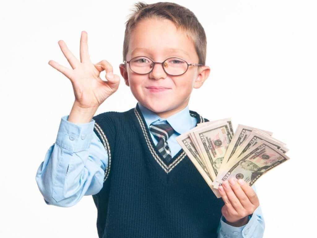 5 prawdziwe sposoby na wygrywanie pieniędzy w internecie bez inwestycji już teraz