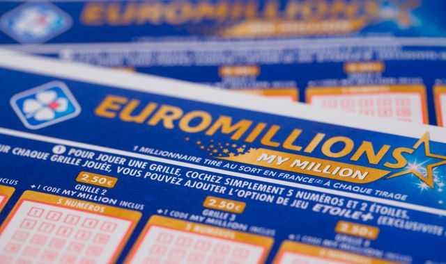 كيف تربح يوروميليون: 3 نصائح ساخنة لمساعدتك على الفوز في يانصيب اليورو | يورولوتو