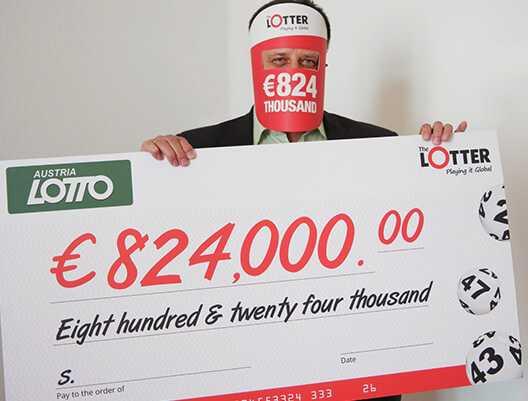 Европейские лотереи в россии онлайн – официальный сайт, билеты и отзывы, как играть и получить выигрыш | big lottos