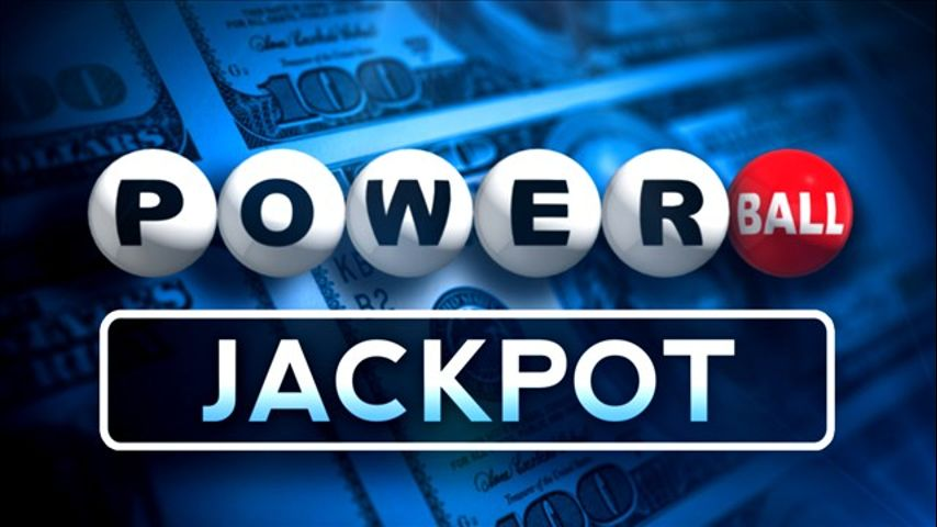 Powerball jackpot to be shared with 3 winners from california, florida and tennessee