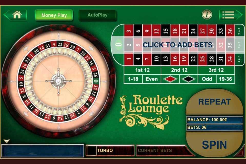 Rune per vincere alla lotteria