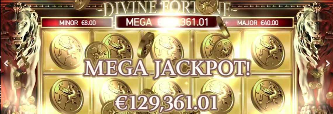 Come vincere il jackpot in un casinò online?