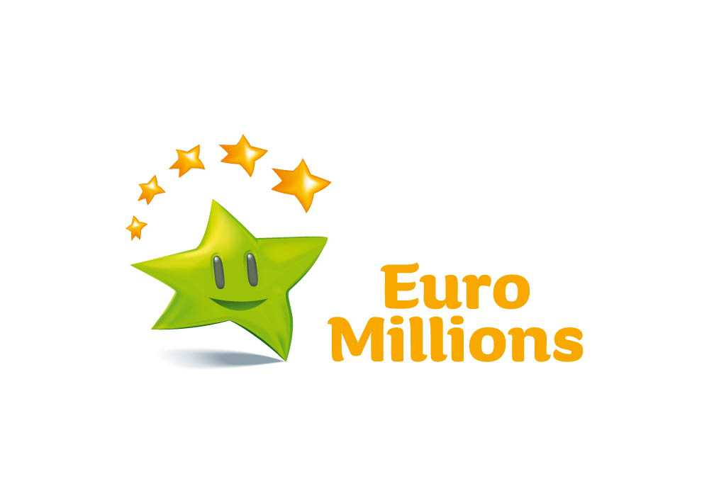 Play euromillions, powerball and german lotto today!