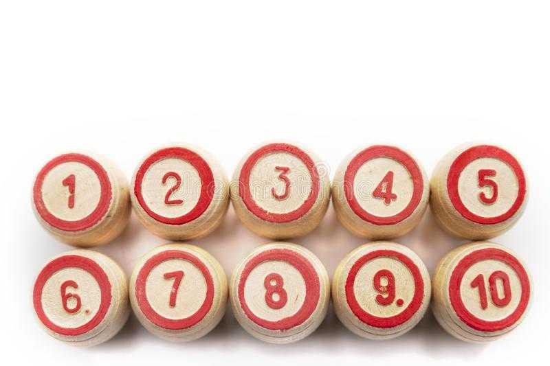 "Finsk lotteri & quot; veikkaus lotto"" - hvordan man deltager fra Rusland | lotteriverden"