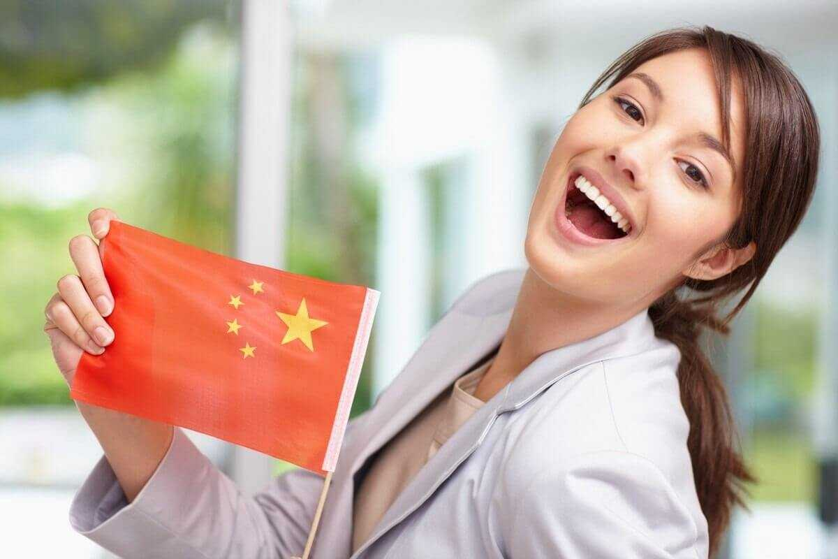 Tetrafobia - paura dei numeri 4 in Asia, Cina, Giappone, Corea | paura del numero 4 nei paesi asiatici