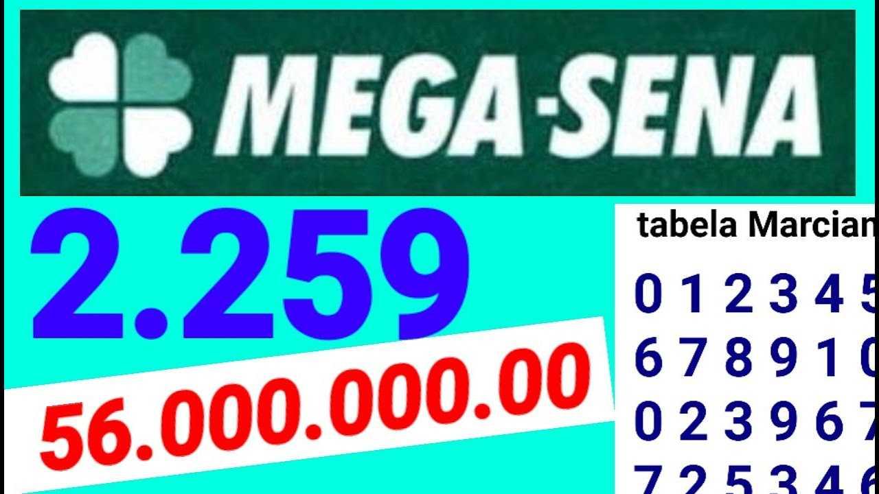 Mega-sena online - participe do próximo sorteio r$47.000.000