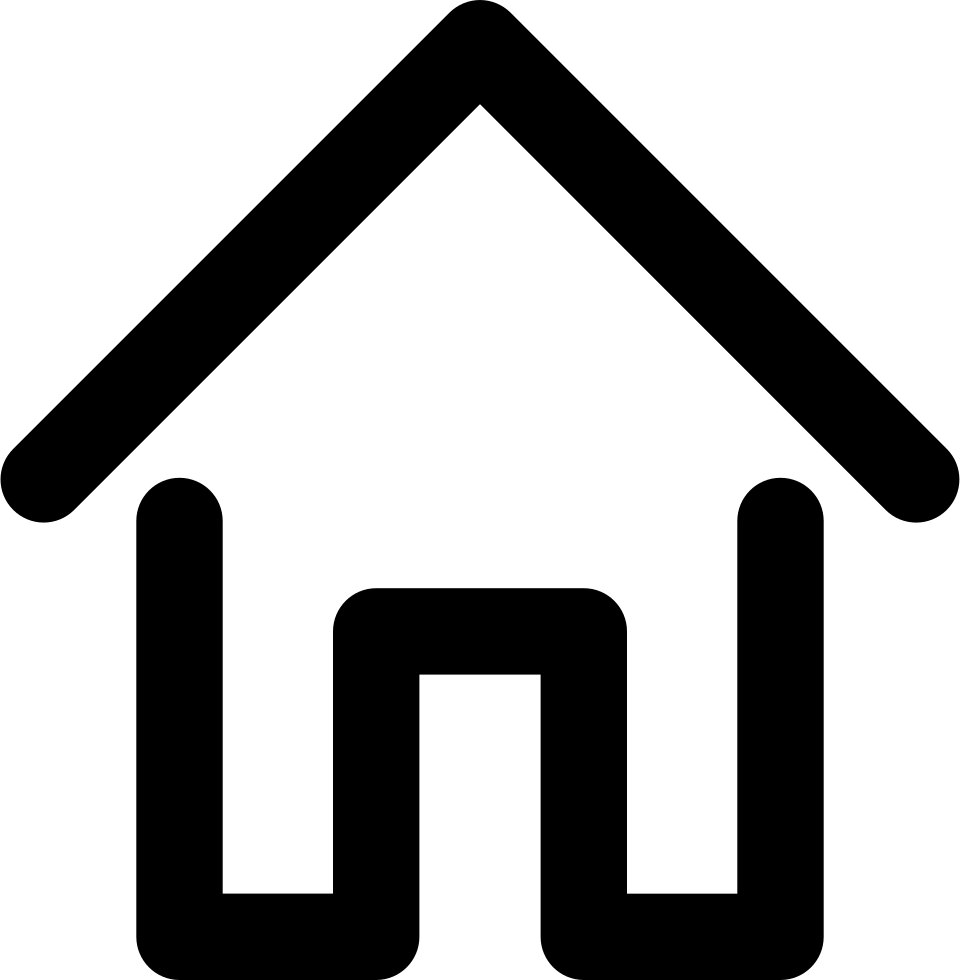 Евроджекпот — википедия переиздание // wiki 2