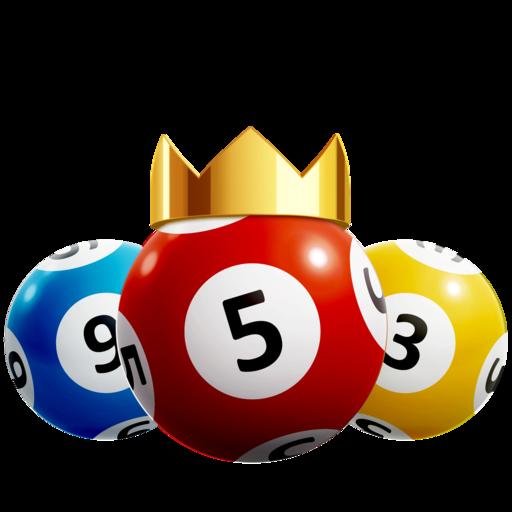 Техасская лотерея cash five (5 из 35)