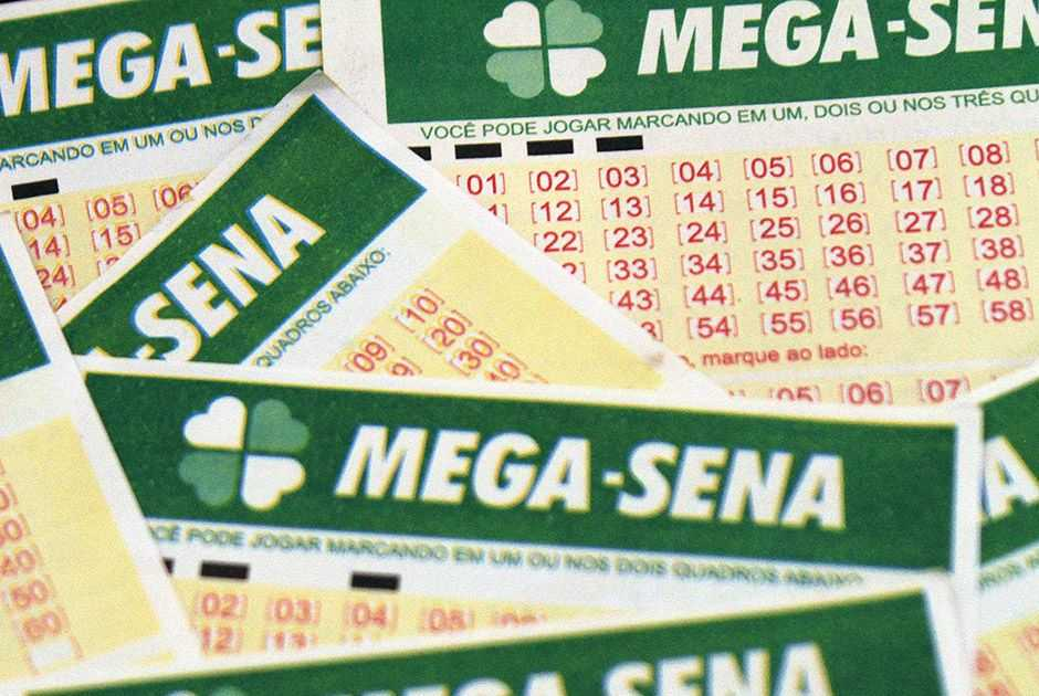 Spansk lotteri bonoloto (6 af 49)