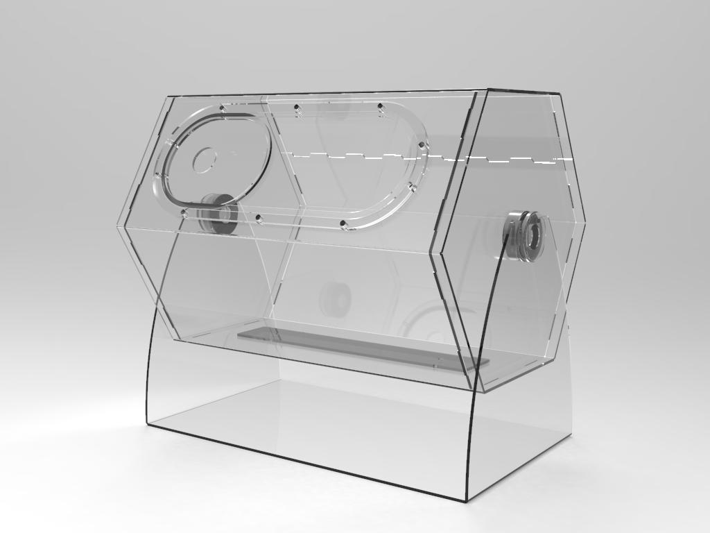 Lottery simulator - timelottery