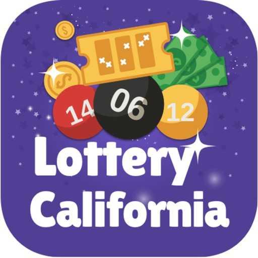 California lotteri superlotto pluss