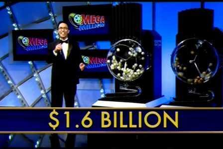 Последние игры лотереи гослото. секреты прогнозирования в гослото: выбор номеров. какова вероятность выиграть в лотерею - что говорит наука