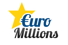 What happens when you win euromillions