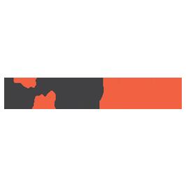 Аgentlotto.net