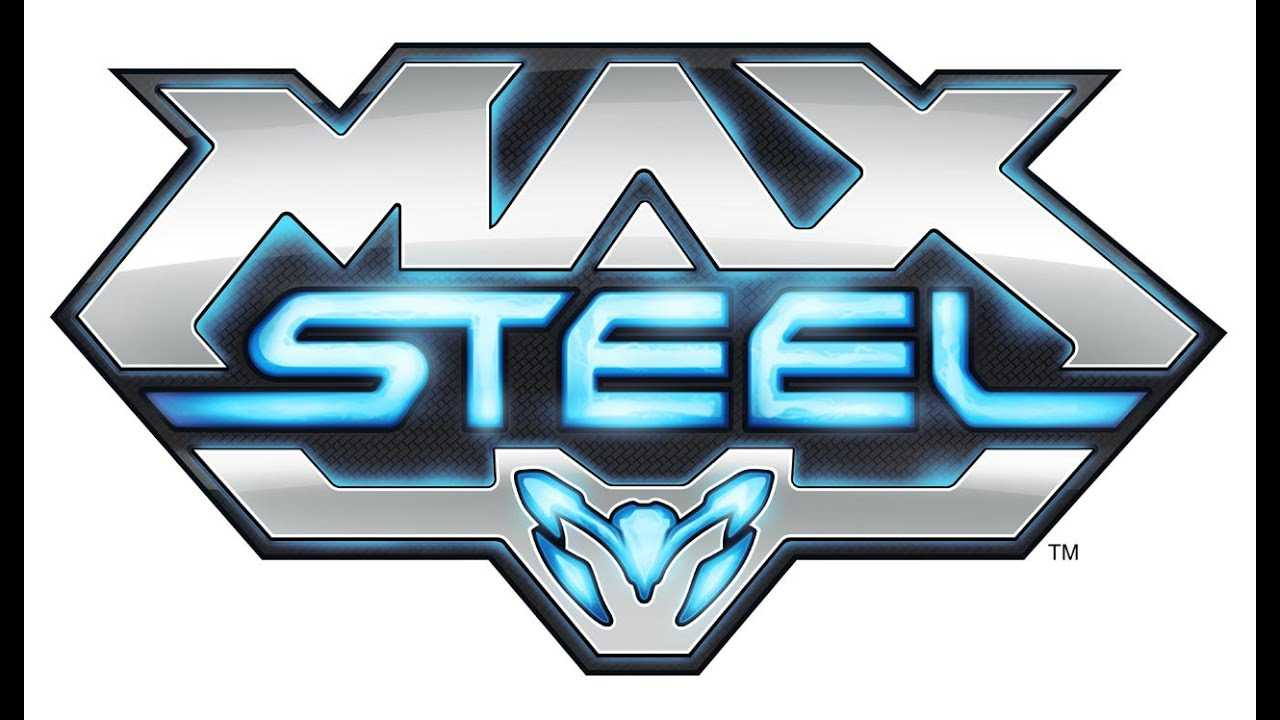 Superena max, results, information, rules and play online