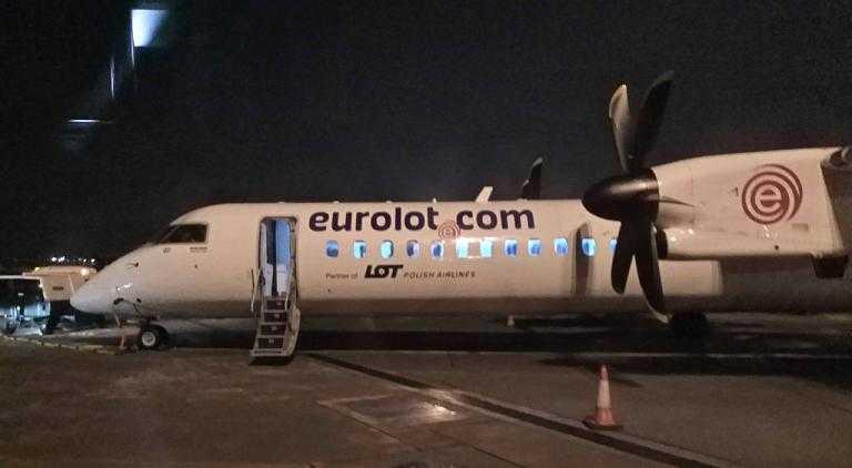 Евролот, г москва, инн 7723110343, огрн 1137746536872 - реквизиты, отзывы, контакты, рейтинг.