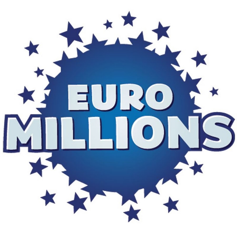 Euromillions results for tuesday 13th november 2012 - draw 537