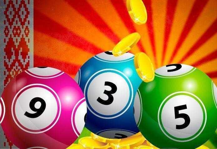 Hvor kan jeg kjøpe kuponger for å delta i elgordo de navidad, испанской рождественской лотереи? kjøpe billetter til spansk lotto. | powerball lotteri