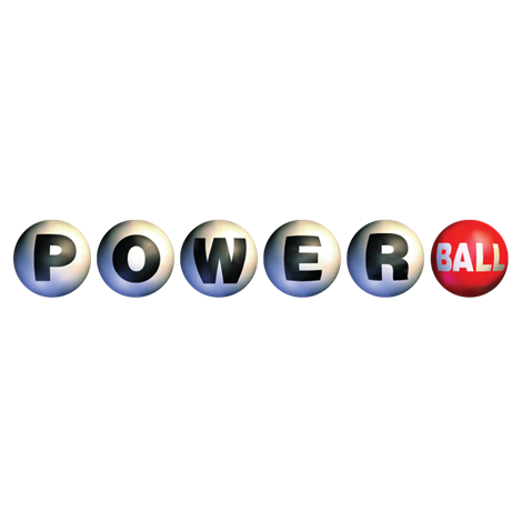 """Archiver le loto """"powerball"""" pour 1998 an"""