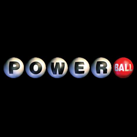 Архив лото «powerball» за 1998 год