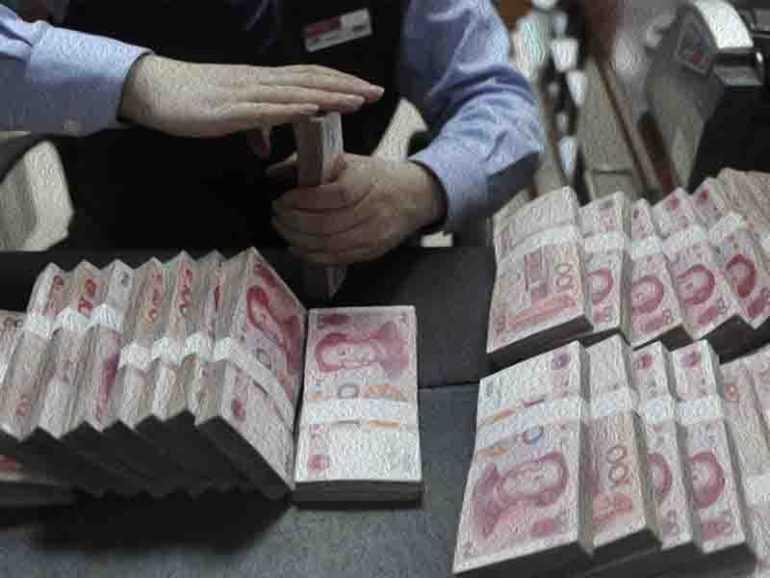 Perché ai cinesi non piacciono i numeri 4 - la magia dei numeri in Cina