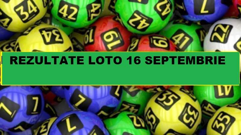 Resultados de la lotería de rumanía 6din49 ›último | avanzado - próximos números ganadores en